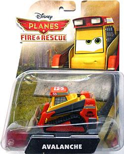 [Planes Fire & Rescue] Aperçu des premiers modèles Avalanche_planes_-_fire_&_rescue_single