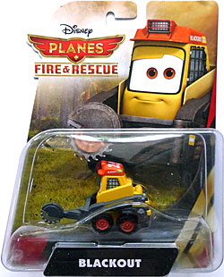 [Planes Fire & Rescue] Aperçu des premiers modèles Blackout_planes_-_fire_&_rescue_single