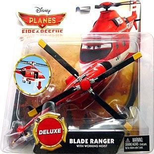 [Planes Fire & Rescue] Aperçu des premiers modèles Blade_ranger_planes_-_fire_&_rescue_deluxe