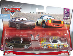 Cars 2017 - Page 4 Bob_cutlass_cars_2017_movie_moments_-_piston_cup_reporters
