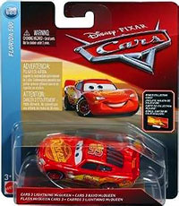 Les blisters de la série Cars 2018 - Page 2 Cars_3_lightning_mcqueen_cars_2018_single_-_florida_500
