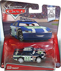 Cars 2017 - Page 4 Clutch_aid_cars_2017_single_-_piston_cup