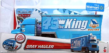 le retour des haulers ? Dinoco_hauler_world_of_cars_2014_hauler