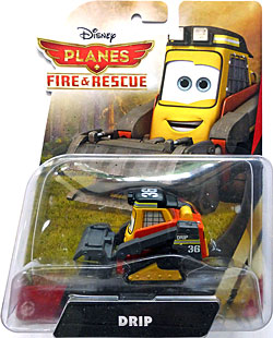 [Planes Fire & Rescue] Aperçu des premiers modèles Drip_planes_-_fire_&_rescue_single