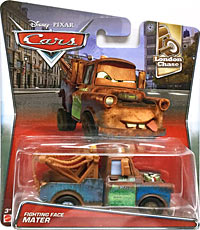Cars 2017 - Page 3 Fighting_face_mater_with_bomb_cars_2017_single_-_london_chase