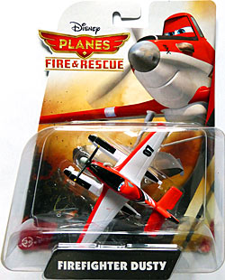 [Planes Fire & Rescue] Aperçu des premiers modèles Firefighter_dusty_planes_-_fire_&_rescue_single