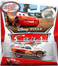 [CARS 1] Exclusivité Allemande Metallic : Lightning McQueen with Stickers Hudson_hornet_piston_cup_lightning_mcqueen_silver_metallic_finish_wgp_single_silver_metallic_finish