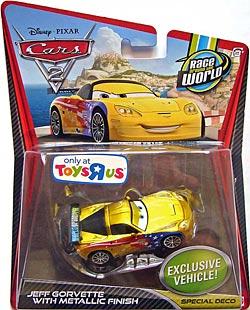 Quelles miniatures faire venir des Etats Unis Jeff_gorvette_with_metallic_finish_cars_2_exclusive_vehicle