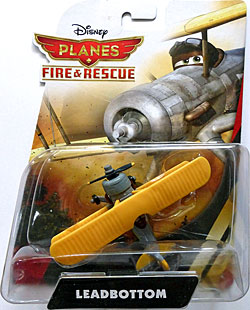 [Planes Fire & Rescue] Aperçu des premiers modèles Leadbottom_planes_-_fire_&_rescue_single
