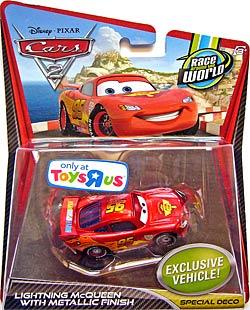 Quelles miniatures faire venir des Etats Unis Lightning_mcqueen_with_metallic_finish_cars_2_megasize