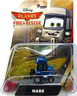 [Planes Fire & Rescue] Aperçu des premiers modèles Maru_planes_-_fire_&_rescue_single
