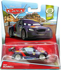 Cars 2017 - Page 3 Max_schnell_cars_2017_single_-_wgp