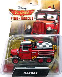 [Planes Fire & Rescue] Aperçu des premiers modèles Mayday_planes_-_fire_&_rescue_single