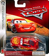 Les blisters de la série Cars 2018 - Page 2 Metallic_cars_3_lightning_mcqueen_cars_2018_single_-_special_metallic_edition