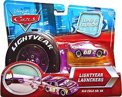 Lanceur N2O Cola N2o_cola_final_lap_wheel_launcher