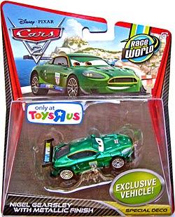 Quelles miniatures faire venir des Etats Unis Nigel_gearsley_with_metallic_finish_cars_2_exclusive_vehicle