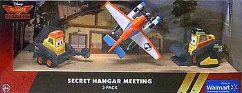 [Planes Fire & Rescue] Aperçu des premiers modèles - Page 3 Pontoon_dusty_planes_-_fire_&_rescue_pack_de_3