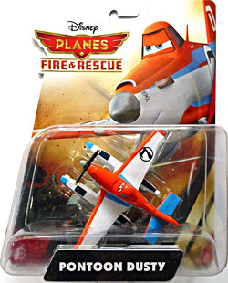 [Planes Fire & Rescue] Aperçu des premiers modèles Pontoon_dusty_planes_-_fire_&_rescue_single