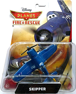 [Planes Fire & Rescue] Aperçu des premiers modèles Skipper_planes_-_fire_&_rescue_single