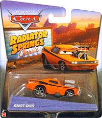World Of Cars Base De Donnees Des Voitures Editees Par Mattel Pour