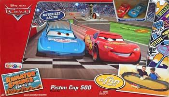 World Of Cars Base De Donn 233 Es Des Voitures 233 Dit 233 Es Par