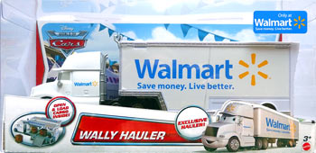 le retour des haulers ? Wally_hauler_world_of_cars_2014_hauler