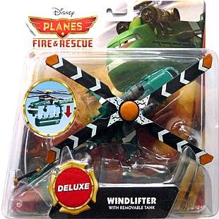 [Planes Fire & Rescue] Aperçu des premiers modèles Windlifter_planes_-_fire_&_rescue_deluxe