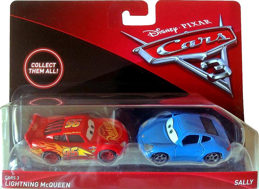 Cars  Heyday Smokey And Dirt Track Hudson Hornet Walmart