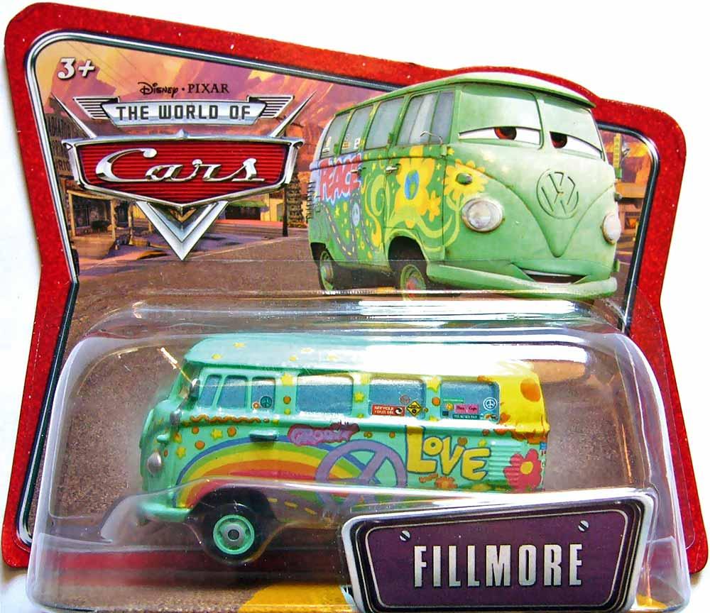 singles in fillmore 1994 : live at the fillmore (enregistré en 1970, reprend en partie le contenu de in concert) notes et références lien externe (en) derek and.