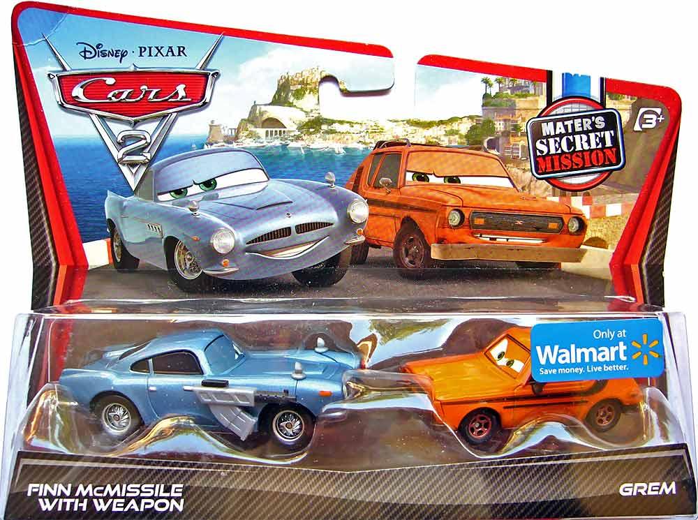 Quelles miniatures faire venir des Etats Unis Finn_mcmissile_with_weapon_cars_2_movie_moments