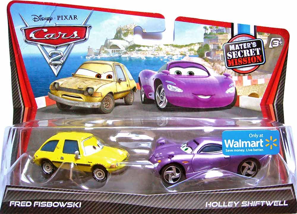 Quelles miniatures faire venir des Etats Unis Fred_fisbowski_cars_2_movie_moments