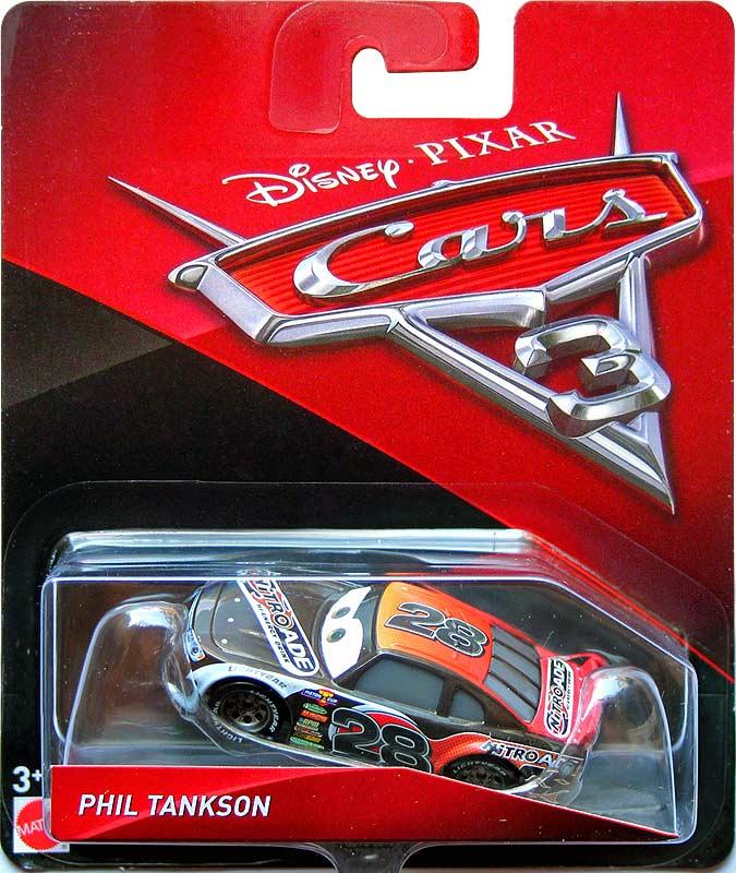 World Of Cars Base De Donn 233 Es Des Voitures 233 Dit 233 Es Par Mattel Pour Disney Pixar Cars