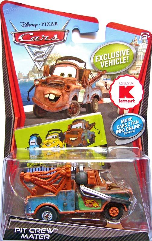 Quelles miniatures faire venir des Etats Unis Pit_crew_mater_cars_2_exclusive_vehicle
