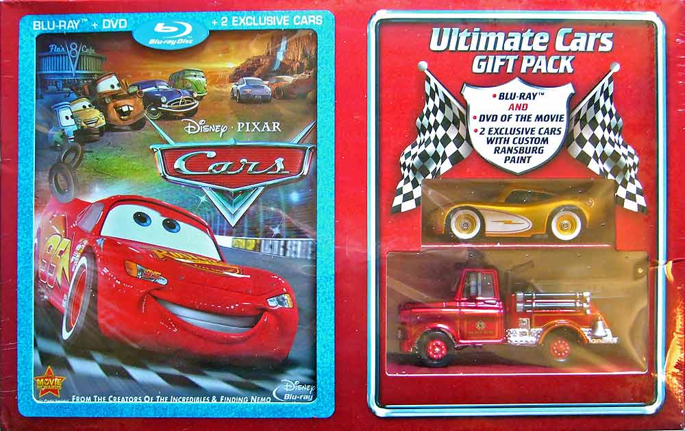rescue_squad_mater_bluray_pack_cars_toon_promo.jpg