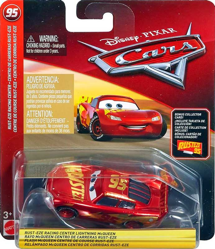 World Of Cars Base De Donn 233 Es Des Voitures 233 Dit 233 Es Par Mattel Pour Disney Pixar Cars
