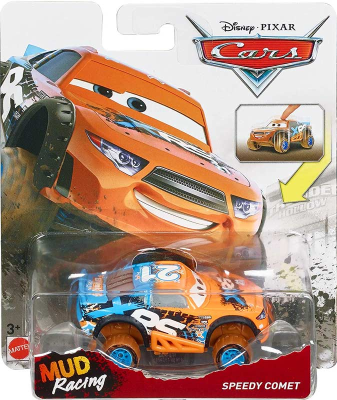 World Of Cars Base De Donnees Des Voitures Editees Par Mattel Pour