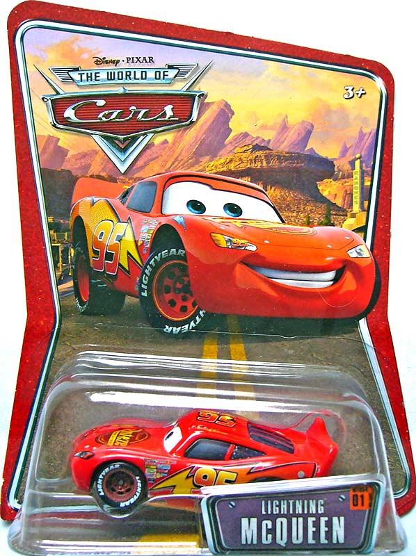 world of cars base de donn es des voitures dit es par mattel pour disney pixar cars. Black Bedroom Furniture Sets. Home Design Ideas