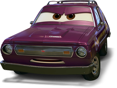 Siddeley Cars  Diecast