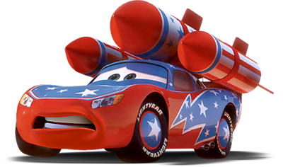 Cars Wallpaper Flash Mcqueen Disney Pixar Cars Lightning Mcqueen Toddler Boys Red Slippersshoes S Xl Disney Cars Series 1 Original Lightning Mcqueen 155 Scale Die Cast Car Disney Cars Radio Controlled Lightning