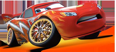 Cars 2 Race Lightning Mcqueen Vs Francesco Bernoulli Vs Guido Vs Finn Mcmissile Vs Max Schnell Youtube Disney Pixar Cars Fast As Lightning Lightning Mcqueen Ice Racer Youtube Warning Some Very General