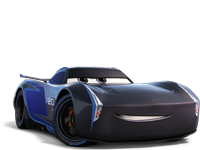 world of cars base de donn es des voitures dit es par mattel pour disney pixar cars. Black Bedroom Furniture Sets. Home Design Ideas