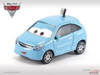 Les cars disponibles uniquement en loose Alloy_hemberger