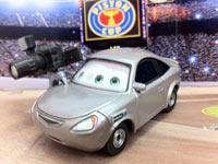 Les cars disponibles uniquement en loose Bert_lenticular