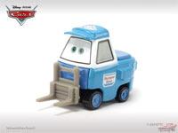 Les cars disponibles uniquement en loose Bumper_save_wide_pitty