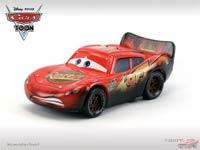 Les cars disponibles uniquement en loose Burnt_lightning_mcqueen_pack_variant