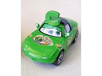Les cars disponibles uniquement en loose Chic_fan_mia_lenticular