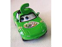 Les cars disponibles uniquement en loose Chic_fan_tia_lenticular