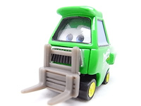 Les cars disponibles uniquement en loose Chick_hicks_wide_pitty_lenticular