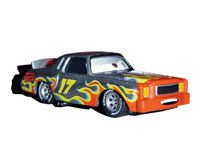 Les cars disponibles uniquement en loose Darrell_cartrip_lenticular