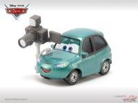 Les cars disponibles uniquement en loose Dash_boardman